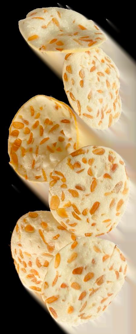 gluten-free snack vegan superfood